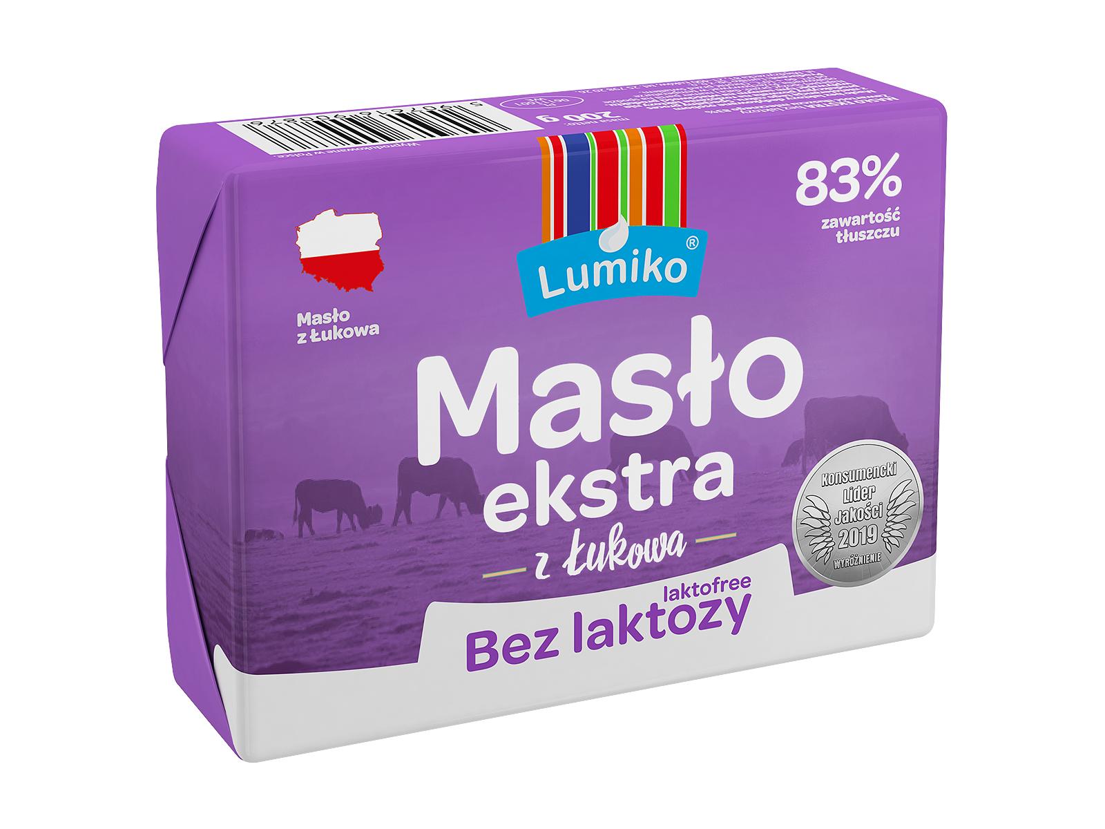 LUMIKO_maslo2_bez_laktozy