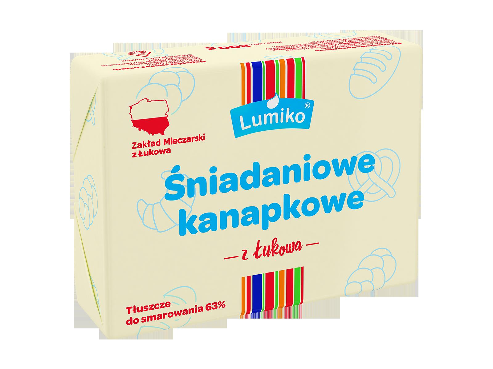 LUMIKO_maslo_kanapkowe