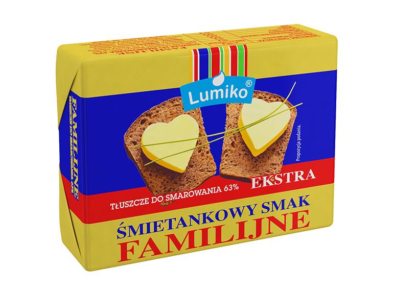 Lumiko_familijne