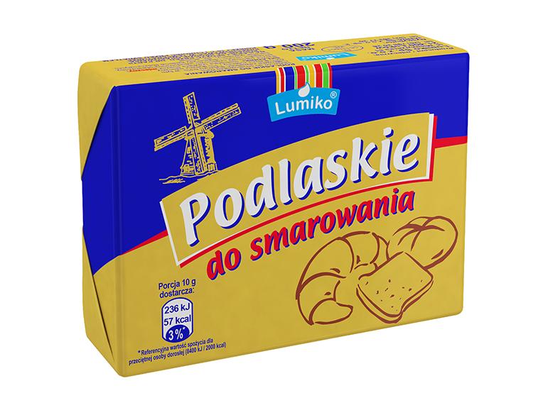 Lumiko_Podlaskie_smarowane